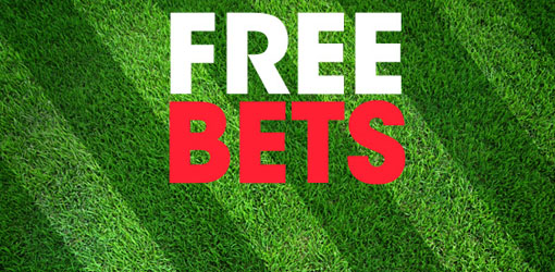 Free online betting sites online betting boxing paypal account